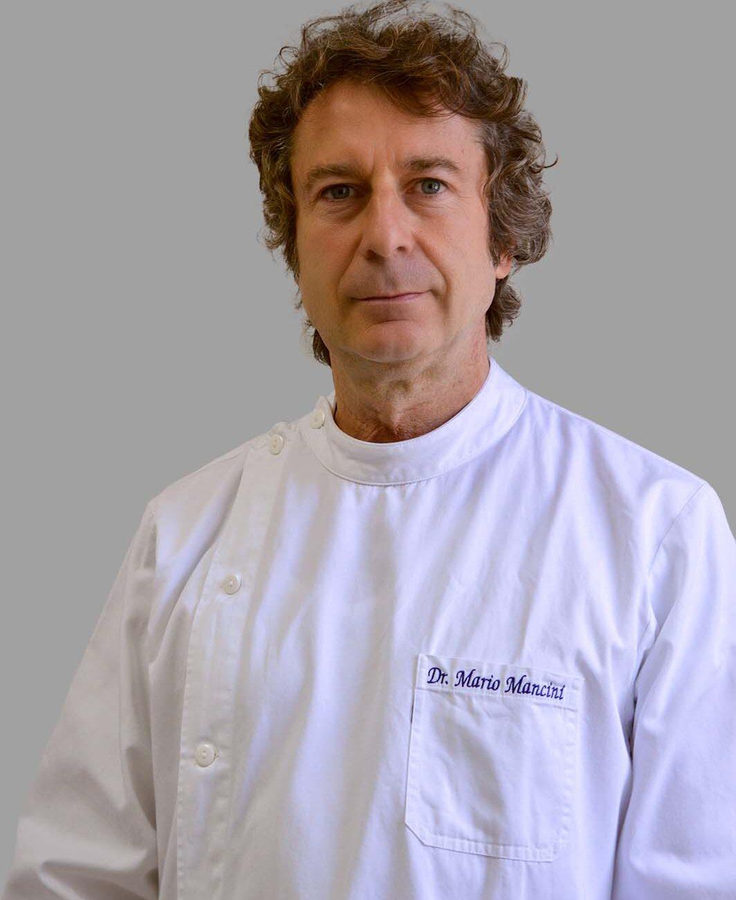 Dott. Mario Mancini
