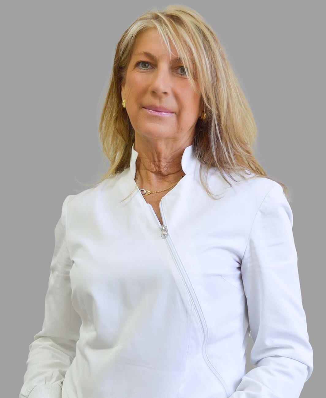 Paola Franca