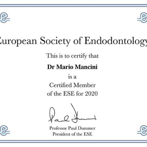ESE-certif-wweb
